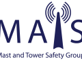 MATS-Group-Logo-full
